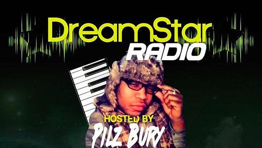 Dreamstar Radio