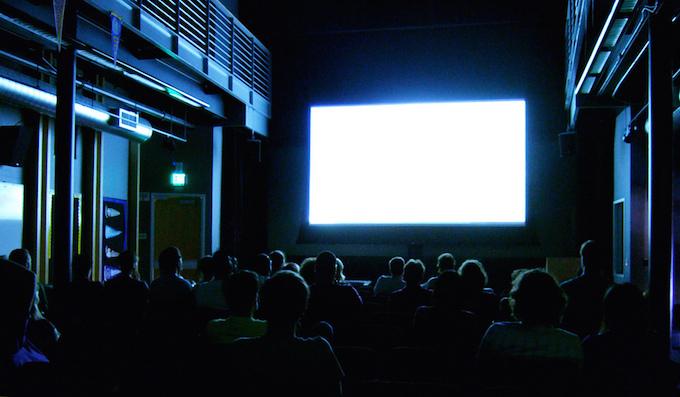 14th Rough Cut Media Screening